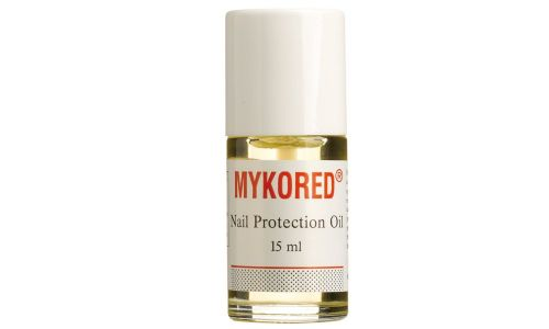 Mykored - Nail Protection Oil - 15ml
